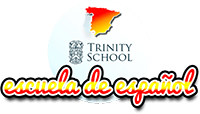 Trinity Language School